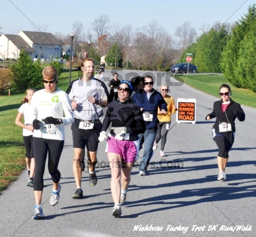 Wishbone Turkey Trot 5K Run/Walk<br><br><br><br><a href='http://www.trisportsevents.com/pics/11_Wishbone_Turkey_Trot_031.JPG' download='11_Wishbone_Turkey_Trot_031.JPG'>Click here to download.</a><Br><a href='http://www.facebook.com/sharer.php?u=http:%2F%2Fwww.trisportsevents.com%2Fpics%2F11_Wishbone_Turkey_Trot_031.JPG&t=Wishbone Turkey Trot 5K Run/Walk' target='_blank'><img src='images/fb_share.png' width='100'></a>