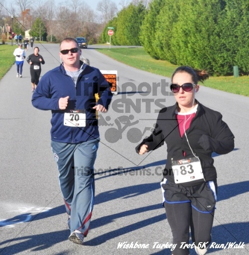 Wishbone Turkey Trot 5K Run/Walk<br><br><br><br><a href='http://www.trisportsevents.com/pics/11_Wishbone_Turkey_Trot_032.JPG' download='11_Wishbone_Turkey_Trot_032.JPG'>Click here to download.</a><Br><a href='http://www.facebook.com/sharer.php?u=http:%2F%2Fwww.trisportsevents.com%2Fpics%2F11_Wishbone_Turkey_Trot_032.JPG&t=Wishbone Turkey Trot 5K Run/Walk' target='_blank'><img src='images/fb_share.png' width='100'></a>