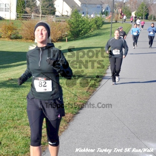 Wishbone Turkey Trot 5K Run/Walk<br><br><br><br><a href='https://www.trisportsevents.com/pics/11_Wishbone_Turkey_Trot_035.JPG' download='11_Wishbone_Turkey_Trot_035.JPG'>Click here to download.</a><Br><a href='http://www.facebook.com/sharer.php?u=http:%2F%2Fwww.trisportsevents.com%2Fpics%2F11_Wishbone_Turkey_Trot_035.JPG&t=Wishbone Turkey Trot 5K Run/Walk' target='_blank'><img src='images/fb_share.png' width='100'></a>