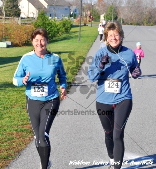 Wishbone Turkey Trot 5K Run/Walk<br><br><br><br><a href='http://www.trisportsevents.com/pics/11_Wishbone_Turkey_Trot_038.JPG' download='11_Wishbone_Turkey_Trot_038.JPG'>Click here to download.</a><Br><a href='http://www.facebook.com/sharer.php?u=http:%2F%2Fwww.trisportsevents.com%2Fpics%2F11_Wishbone_Turkey_Trot_038.JPG&t=Wishbone Turkey Trot 5K Run/Walk' target='_blank'><img src='images/fb_share.png' width='100'></a>