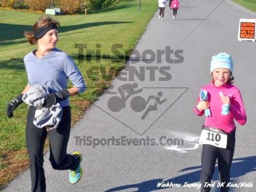Wishbone Turkey Trot 5K Run/Walk<br><br><br><br><a href='http://www.trisportsevents.com/pics/11_Wishbone_Turkey_Trot_039.JPG' download='11_Wishbone_Turkey_Trot_039.JPG'>Click here to download.</a><Br><a href='http://www.facebook.com/sharer.php?u=http:%2F%2Fwww.trisportsevents.com%2Fpics%2F11_Wishbone_Turkey_Trot_039.JPG&t=Wishbone Turkey Trot 5K Run/Walk' target='_blank'><img src='images/fb_share.png' width='100'></a>