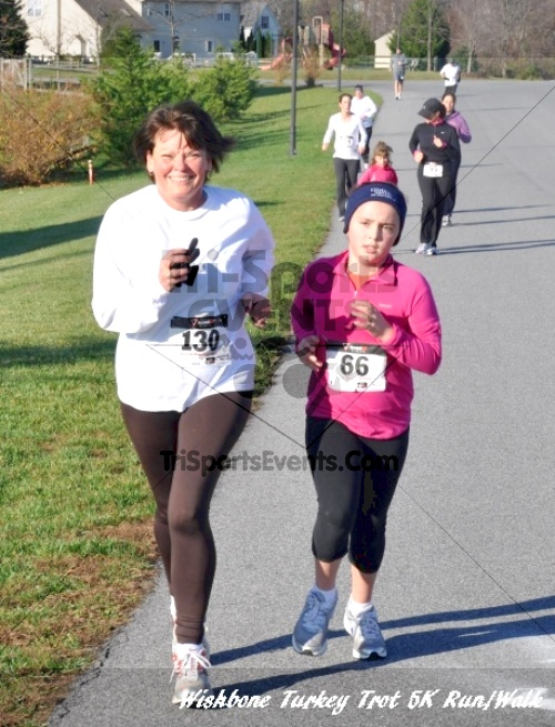Wishbone Turkey Trot 5K Run/Walk<br><br><br><br><a href='https://www.trisportsevents.com/pics/11_Wishbone_Turkey_Trot_040.JPG' download='11_Wishbone_Turkey_Trot_040.JPG'>Click here to download.</a><Br><a href='http://www.facebook.com/sharer.php?u=http:%2F%2Fwww.trisportsevents.com%2Fpics%2F11_Wishbone_Turkey_Trot_040.JPG&t=Wishbone Turkey Trot 5K Run/Walk' target='_blank'><img src='images/fb_share.png' width='100'></a>