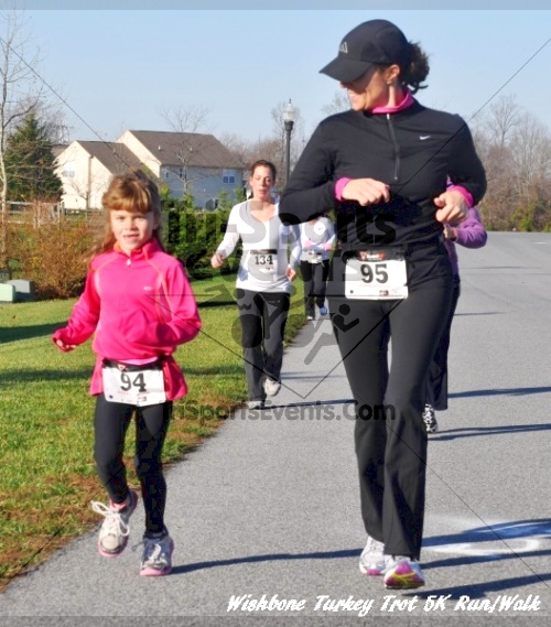 Wishbone Turkey Trot 5K Run/Walk<br><br><br><br><a href='http://www.trisportsevents.com/pics/11_Wishbone_Turkey_Trot_041.JPG' download='11_Wishbone_Turkey_Trot_041.JPG'>Click here to download.</a><Br><a href='http://www.facebook.com/sharer.php?u=http:%2F%2Fwww.trisportsevents.com%2Fpics%2F11_Wishbone_Turkey_Trot_041.JPG&t=Wishbone Turkey Trot 5K Run/Walk' target='_blank'><img src='images/fb_share.png' width='100'></a>