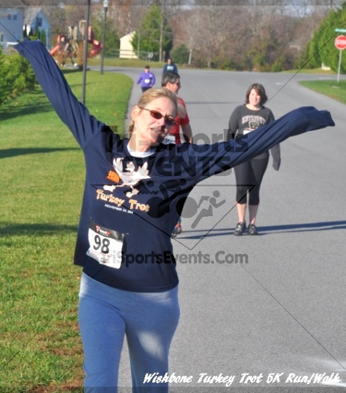 Wishbone Turkey Trot 5K Run/Walk<br><br><br><br><a href='https://www.trisportsevents.com/pics/11_Wishbone_Turkey_Trot_052.JPG' download='11_Wishbone_Turkey_Trot_052.JPG'>Click here to download.</a><Br><a href='http://www.facebook.com/sharer.php?u=http:%2F%2Fwww.trisportsevents.com%2Fpics%2F11_Wishbone_Turkey_Trot_052.JPG&t=Wishbone Turkey Trot 5K Run/Walk' target='_blank'><img src='images/fb_share.png' width='100'></a>
