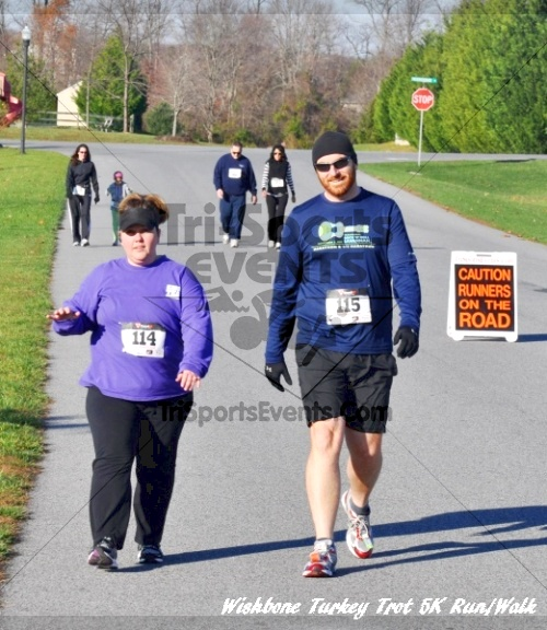 Wishbone Turkey Trot 5K Run/Walk<br><br><br><br><a href='http://www.trisportsevents.com/pics/11_Wishbone_Turkey_Trot_054.JPG' download='11_Wishbone_Turkey_Trot_054.JPG'>Click here to download.</a><Br><a href='http://www.facebook.com/sharer.php?u=http:%2F%2Fwww.trisportsevents.com%2Fpics%2F11_Wishbone_Turkey_Trot_054.JPG&t=Wishbone Turkey Trot 5K Run/Walk' target='_blank'><img src='images/fb_share.png' width='100'></a>