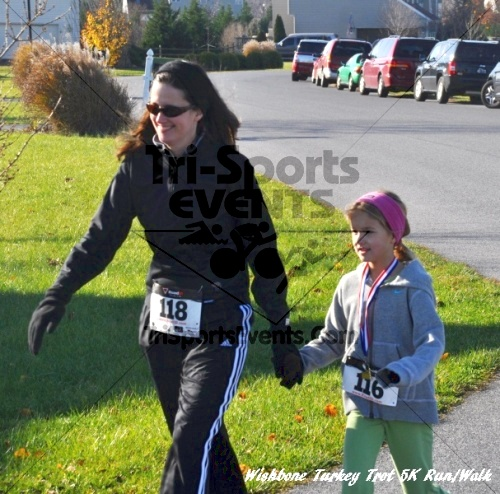 Wishbone Turkey Trot 5K Run/Walk<br><br><br><br><a href='http://www.trisportsevents.com/pics/11_Wishbone_Turkey_Trot_063.JPG' download='11_Wishbone_Turkey_Trot_063.JPG'>Click here to download.</a><Br><a href='http://www.facebook.com/sharer.php?u=http:%2F%2Fwww.trisportsevents.com%2Fpics%2F11_Wishbone_Turkey_Trot_063.JPG&t=Wishbone Turkey Trot 5K Run/Walk' target='_blank'><img src='images/fb_share.png' width='100'></a>