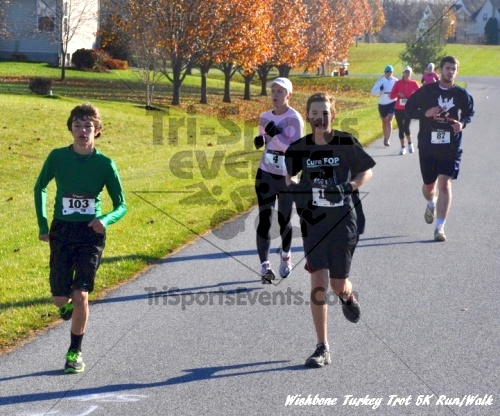 Wishbone Turkey Trot 5K Run/Walk<br><br><br><br><a href='http://www.trisportsevents.com/pics/11_Wishbone_Turkey_Trot_066.JPG' download='11_Wishbone_Turkey_Trot_066.JPG'>Click here to download.</a><Br><a href='http://www.facebook.com/sharer.php?u=http:%2F%2Fwww.trisportsevents.com%2Fpics%2F11_Wishbone_Turkey_Trot_066.JPG&t=Wishbone Turkey Trot 5K Run/Walk' target='_blank'><img src='images/fb_share.png' width='100'></a>