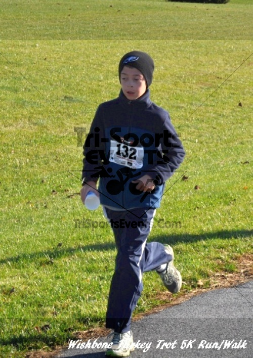 Wishbone Turkey Trot 5K Run/Walk<br><br><br><br><a href='http://www.trisportsevents.com/pics/11_Wishbone_Turkey_Trot_072.JPG' download='11_Wishbone_Turkey_Trot_072.JPG'>Click here to download.</a><Br><a href='http://www.facebook.com/sharer.php?u=http:%2F%2Fwww.trisportsevents.com%2Fpics%2F11_Wishbone_Turkey_Trot_072.JPG&t=Wishbone Turkey Trot 5K Run/Walk' target='_blank'><img src='images/fb_share.png' width='100'></a>