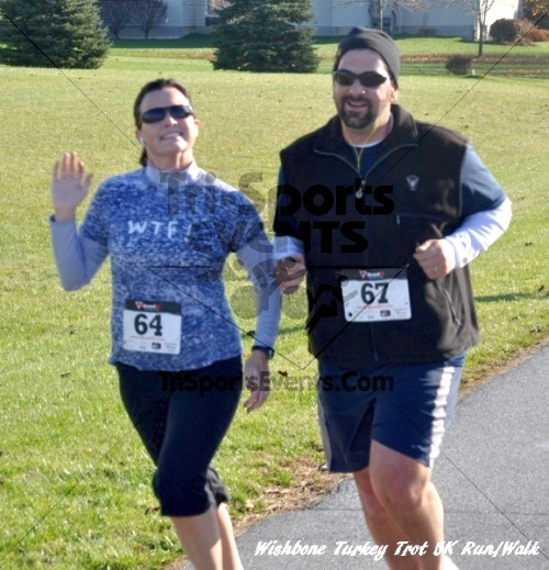 Wishbone Turkey Trot 5K Run/Walk<br><br><br><br><a href='http://www.trisportsevents.com/pics/11_Wishbone_Turkey_Trot_078.JPG' download='11_Wishbone_Turkey_Trot_078.JPG'>Click here to download.</a><Br><a href='http://www.facebook.com/sharer.php?u=http:%2F%2Fwww.trisportsevents.com%2Fpics%2F11_Wishbone_Turkey_Trot_078.JPG&t=Wishbone Turkey Trot 5K Run/Walk' target='_blank'><img src='images/fb_share.png' width='100'></a>