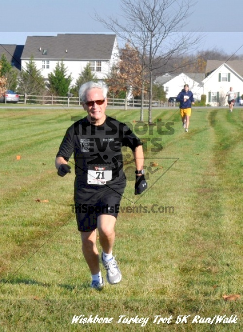 Wishbone Turkey Trot 5K Run/Walk<br><br><br><br><a href='http://www.trisportsevents.com/pics/11_Wishbone_Turkey_Trot_091.JPG' download='11_Wishbone_Turkey_Trot_091.JPG'>Click here to download.</a><Br><a href='http://www.facebook.com/sharer.php?u=http:%2F%2Fwww.trisportsevents.com%2Fpics%2F11_Wishbone_Turkey_Trot_091.JPG&t=Wishbone Turkey Trot 5K Run/Walk' target='_blank'><img src='images/fb_share.png' width='100'></a>