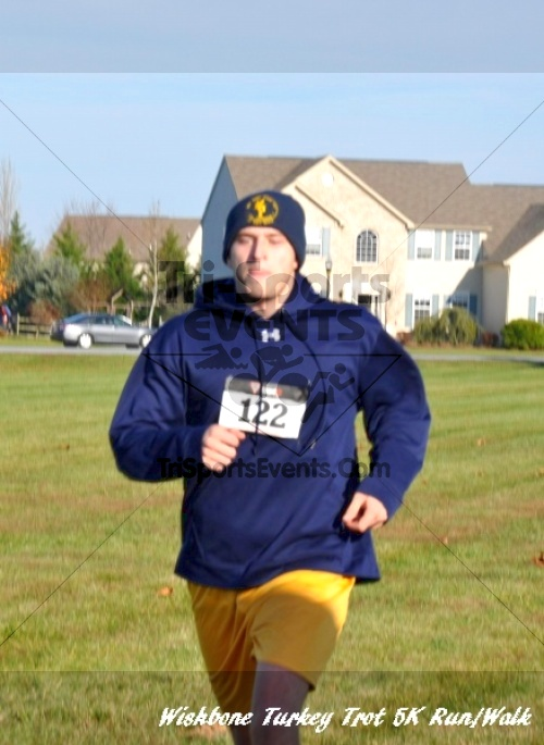 Wishbone Turkey Trot 5K Run/Walk<br><br><br><br><a href='http://www.trisportsevents.com/pics/11_Wishbone_Turkey_Trot_092.JPG' download='11_Wishbone_Turkey_Trot_092.JPG'>Click here to download.</a><Br><a href='http://www.facebook.com/sharer.php?u=http:%2F%2Fwww.trisportsevents.com%2Fpics%2F11_Wishbone_Turkey_Trot_092.JPG&t=Wishbone Turkey Trot 5K Run/Walk' target='_blank'><img src='images/fb_share.png' width='100'></a>