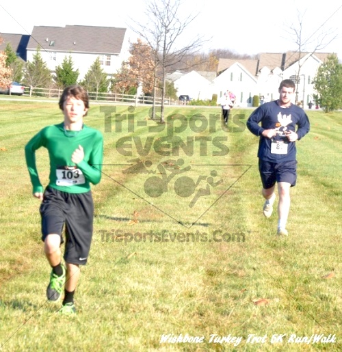 Wishbone Turkey Trot 5K Run/Walk<br><br><br><br><a href='http://www.trisportsevents.com/pics/11_Wishbone_Turkey_Trot_097.JPG' download='11_Wishbone_Turkey_Trot_097.JPG'>Click here to download.</a><Br><a href='http://www.facebook.com/sharer.php?u=http:%2F%2Fwww.trisportsevents.com%2Fpics%2F11_Wishbone_Turkey_Trot_097.JPG&t=Wishbone Turkey Trot 5K Run/Walk' target='_blank'><img src='images/fb_share.png' width='100'></a>