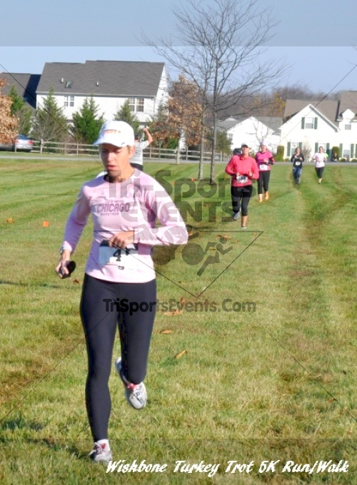 Wishbone Turkey Trot 5K Run/Walk<br><br><br><br><a href='http://www.trisportsevents.com/pics/11_Wishbone_Turkey_Trot_098.JPG' download='11_Wishbone_Turkey_Trot_098.JPG'>Click here to download.</a><Br><a href='http://www.facebook.com/sharer.php?u=http:%2F%2Fwww.trisportsevents.com%2Fpics%2F11_Wishbone_Turkey_Trot_098.JPG&t=Wishbone Turkey Trot 5K Run/Walk' target='_blank'><img src='images/fb_share.png' width='100'></a>