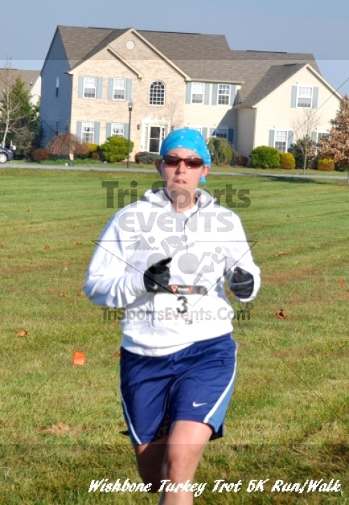 Wishbone Turkey Trot 5K Run/Walk<br><br><br><br><a href='https://www.trisportsevents.com/pics/11_Wishbone_Turkey_Trot_099.JPG' download='11_Wishbone_Turkey_Trot_099.JPG'>Click here to download.</a><Br><a href='http://www.facebook.com/sharer.php?u=http:%2F%2Fwww.trisportsevents.com%2Fpics%2F11_Wishbone_Turkey_Trot_099.JPG&t=Wishbone Turkey Trot 5K Run/Walk' target='_blank'><img src='images/fb_share.png' width='100'></a>