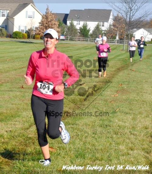 Wishbone Turkey Trot 5K Run/Walk<br><br><br><br><a href='https://www.trisportsevents.com/pics/11_Wishbone_Turkey_Trot_100.JPG' download='11_Wishbone_Turkey_Trot_100.JPG'>Click here to download.</a><Br><a href='http://www.facebook.com/sharer.php?u=http:%2F%2Fwww.trisportsevents.com%2Fpics%2F11_Wishbone_Turkey_Trot_100.JPG&t=Wishbone Turkey Trot 5K Run/Walk' target='_blank'><img src='images/fb_share.png' width='100'></a>
