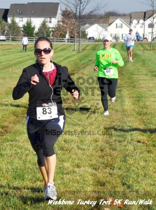 Wishbone Turkey Trot 5K Run/Walk<br><br><br><br><a href='http://www.trisportsevents.com/pics/11_Wishbone_Turkey_Trot_103.JPG' download='11_Wishbone_Turkey_Trot_103.JPG'>Click here to download.</a><Br><a href='http://www.facebook.com/sharer.php?u=http:%2F%2Fwww.trisportsevents.com%2Fpics%2F11_Wishbone_Turkey_Trot_103.JPG&t=Wishbone Turkey Trot 5K Run/Walk' target='_blank'><img src='images/fb_share.png' width='100'></a>