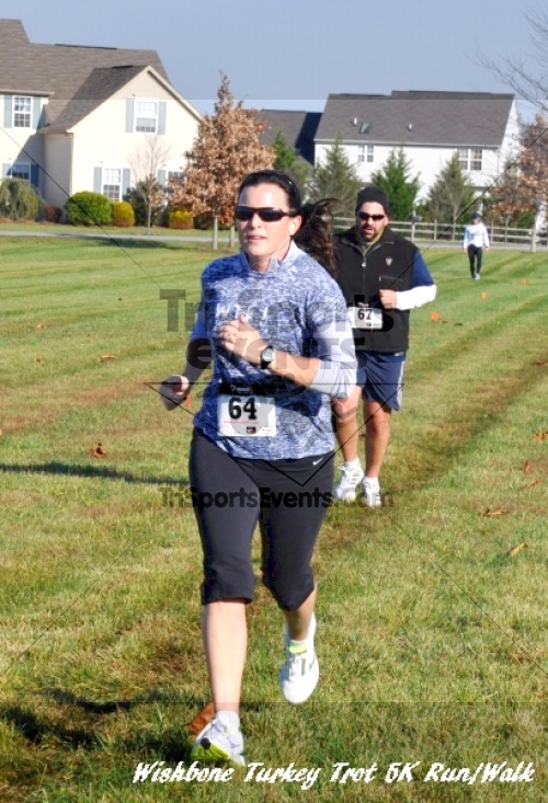 Wishbone Turkey Trot 5K Run/Walk<br><br><br><br><a href='http://www.trisportsevents.com/pics/11_Wishbone_Turkey_Trot_108.JPG' download='11_Wishbone_Turkey_Trot_108.JPG'>Click here to download.</a><Br><a href='http://www.facebook.com/sharer.php?u=http:%2F%2Fwww.trisportsevents.com%2Fpics%2F11_Wishbone_Turkey_Trot_108.JPG&t=Wishbone Turkey Trot 5K Run/Walk' target='_blank'><img src='images/fb_share.png' width='100'></a>