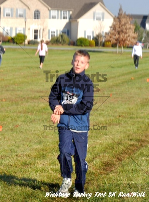 Wishbone Turkey Trot 5K Run/Walk<br><br><br><br><a href='http://www.trisportsevents.com/pics/11_Wishbone_Turkey_Trot_112.JPG' download='11_Wishbone_Turkey_Trot_112.JPG'>Click here to download.</a><Br><a href='http://www.facebook.com/sharer.php?u=http:%2F%2Fwww.trisportsevents.com%2Fpics%2F11_Wishbone_Turkey_Trot_112.JPG&t=Wishbone Turkey Trot 5K Run/Walk' target='_blank'><img src='images/fb_share.png' width='100'></a>