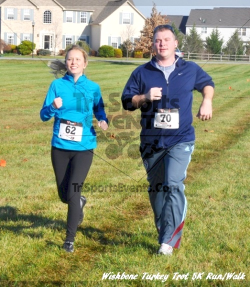 Wishbone Turkey Trot 5K Run/Walk<br><br><br><br><a href='http://www.trisportsevents.com/pics/11_Wishbone_Turkey_Trot_115.JPG' download='11_Wishbone_Turkey_Trot_115.JPG'>Click here to download.</a><Br><a href='http://www.facebook.com/sharer.php?u=http:%2F%2Fwww.trisportsevents.com%2Fpics%2F11_Wishbone_Turkey_Trot_115.JPG&t=Wishbone Turkey Trot 5K Run/Walk' target='_blank'><img src='images/fb_share.png' width='100'></a>
