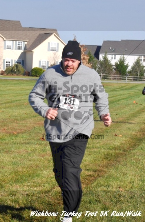 Wishbone Turkey Trot 5K Run/Walk<br><br><br><br><a href='http://www.trisportsevents.com/pics/11_Wishbone_Turkey_Trot_118.JPG' download='11_Wishbone_Turkey_Trot_118.JPG'>Click here to download.</a><Br><a href='http://www.facebook.com/sharer.php?u=http:%2F%2Fwww.trisportsevents.com%2Fpics%2F11_Wishbone_Turkey_Trot_118.JPG&t=Wishbone Turkey Trot 5K Run/Walk' target='_blank'><img src='images/fb_share.png' width='100'></a>
