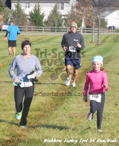 Wishbone Turkey Trot 5K Run/Walk<br><br><br><br><a href='https://www.trisportsevents.com/pics/11_Wishbone_Turkey_Trot_122.JPG' download='11_Wishbone_Turkey_Trot_122.JPG'>Click here to download.</a><Br><a href='http://www.facebook.com/sharer.php?u=http:%2F%2Fwww.trisportsevents.com%2Fpics%2F11_Wishbone_Turkey_Trot_122.JPG&t=Wishbone Turkey Trot 5K Run/Walk' target='_blank'><img src='images/fb_share.png' width='100'></a>