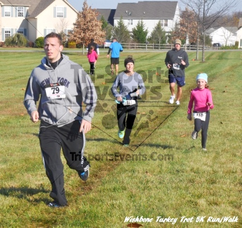 Wishbone Turkey Trot 5K Run/Walk<br><br><br><br><a href='https://www.trisportsevents.com/pics/11_Wishbone_Turkey_Trot_122_-_Copy.JPG' download='11_Wishbone_Turkey_Trot_122_-_Copy.JPG'>Click here to download.</a><Br><a href='http://www.facebook.com/sharer.php?u=http:%2F%2Fwww.trisportsevents.com%2Fpics%2F11_Wishbone_Turkey_Trot_122_-_Copy.JPG&t=Wishbone Turkey Trot 5K Run/Walk' target='_blank'><img src='images/fb_share.png' width='100'></a>