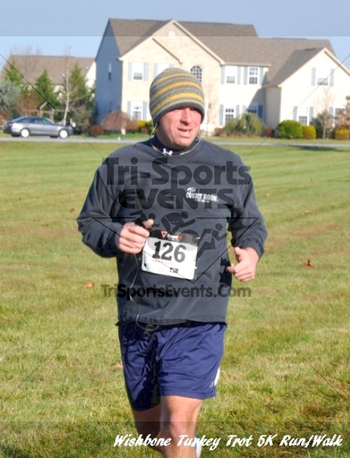 Wishbone Turkey Trot 5K Run/Walk<br><br><br><br><a href='http://www.trisportsevents.com/pics/11_Wishbone_Turkey_Trot_124.JPG' download='11_Wishbone_Turkey_Trot_124.JPG'>Click here to download.</a><Br><a href='http://www.facebook.com/sharer.php?u=http:%2F%2Fwww.trisportsevents.com%2Fpics%2F11_Wishbone_Turkey_Trot_124.JPG&t=Wishbone Turkey Trot 5K Run/Walk' target='_blank'><img src='images/fb_share.png' width='100'></a>