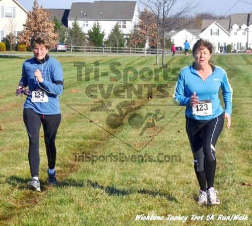 Wishbone Turkey Trot 5K Run/Walk<br><br><br><br><a href='http://www.trisportsevents.com/pics/11_Wishbone_Turkey_Trot_126.JPG' download='11_Wishbone_Turkey_Trot_126.JPG'>Click here to download.</a><Br><a href='http://www.facebook.com/sharer.php?u=http:%2F%2Fwww.trisportsevents.com%2Fpics%2F11_Wishbone_Turkey_Trot_126.JPG&t=Wishbone Turkey Trot 5K Run/Walk' target='_blank'><img src='images/fb_share.png' width='100'></a>