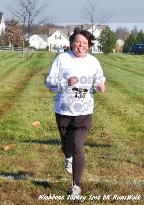 Wishbone Turkey Trot 5K Run/Walk<br><br><br><br><a href='http://www.trisportsevents.com/pics/11_Wishbone_Turkey_Trot_127.JPG' download='11_Wishbone_Turkey_Trot_127.JPG'>Click here to download.</a><Br><a href='http://www.facebook.com/sharer.php?u=http:%2F%2Fwww.trisportsevents.com%2Fpics%2F11_Wishbone_Turkey_Trot_127.JPG&t=Wishbone Turkey Trot 5K Run/Walk' target='_blank'><img src='images/fb_share.png' width='100'></a>