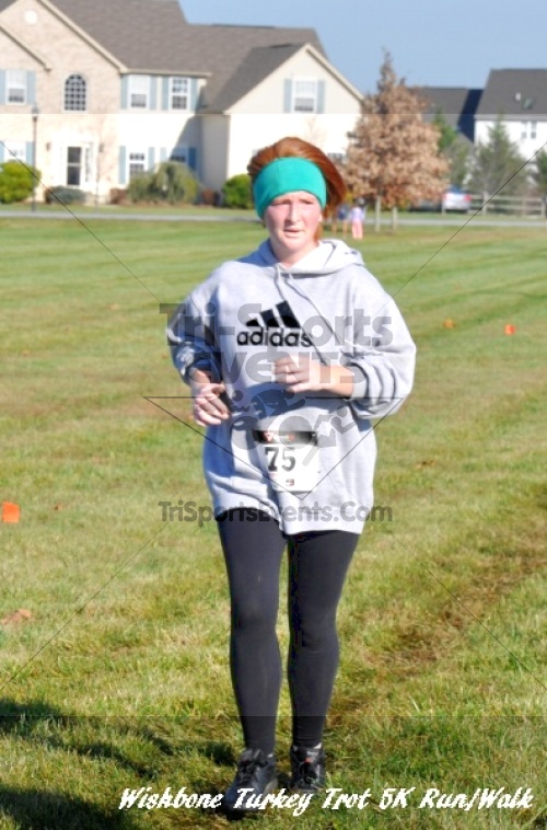 Wishbone Turkey Trot 5K Run/Walk<br><br><br><br><a href='http://www.trisportsevents.com/pics/11_Wishbone_Turkey_Trot_133.JPG' download='11_Wishbone_Turkey_Trot_133.JPG'>Click here to download.</a><Br><a href='http://www.facebook.com/sharer.php?u=http:%2F%2Fwww.trisportsevents.com%2Fpics%2F11_Wishbone_Turkey_Trot_133.JPG&t=Wishbone Turkey Trot 5K Run/Walk' target='_blank'><img src='images/fb_share.png' width='100'></a>