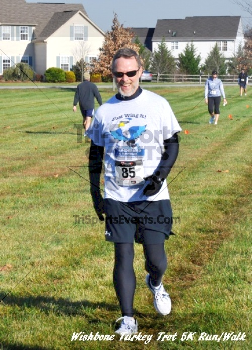 Wishbone Turkey Trot 5K Run/Walk<br><br><br><br><a href='http://www.trisportsevents.com/pics/11_Wishbone_Turkey_Trot_135.JPG' download='11_Wishbone_Turkey_Trot_135.JPG'>Click here to download.</a><Br><a href='http://www.facebook.com/sharer.php?u=http:%2F%2Fwww.trisportsevents.com%2Fpics%2F11_Wishbone_Turkey_Trot_135.JPG&t=Wishbone Turkey Trot 5K Run/Walk' target='_blank'><img src='images/fb_share.png' width='100'></a>