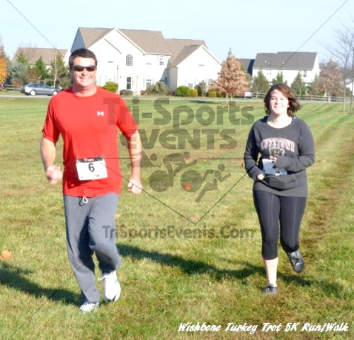 Wishbone Turkey Trot 5K Run/Walk<br><br><br><br><a href='http://www.trisportsevents.com/pics/11_Wishbone_Turkey_Trot_141.JPG' download='11_Wishbone_Turkey_Trot_141.JPG'>Click here to download.</a><Br><a href='http://www.facebook.com/sharer.php?u=http:%2F%2Fwww.trisportsevents.com%2Fpics%2F11_Wishbone_Turkey_Trot_141.JPG&t=Wishbone Turkey Trot 5K Run/Walk' target='_blank'><img src='images/fb_share.png' width='100'></a>
