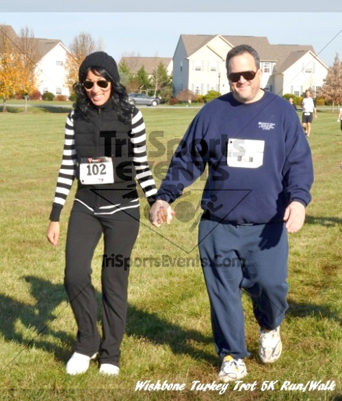 Wishbone Turkey Trot 5K Run/Walk<br><br><br><br><a href='http://www.trisportsevents.com/pics/11_Wishbone_Turkey_Trot_142.JPG' download='11_Wishbone_Turkey_Trot_142.JPG'>Click here to download.</a><Br><a href='http://www.facebook.com/sharer.php?u=http:%2F%2Fwww.trisportsevents.com%2Fpics%2F11_Wishbone_Turkey_Trot_142.JPG&t=Wishbone Turkey Trot 5K Run/Walk' target='_blank'><img src='images/fb_share.png' width='100'></a>