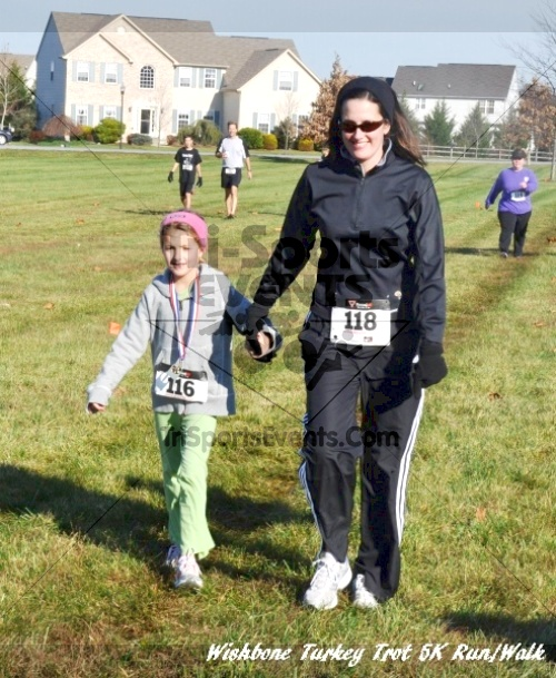 Wishbone Turkey Trot 5K Run/Walk<br><br><br><br><a href='http://www.trisportsevents.com/pics/11_Wishbone_Turkey_Trot_143.JPG' download='11_Wishbone_Turkey_Trot_143.JPG'>Click here to download.</a><Br><a href='http://www.facebook.com/sharer.php?u=http:%2F%2Fwww.trisportsevents.com%2Fpics%2F11_Wishbone_Turkey_Trot_143.JPG&t=Wishbone Turkey Trot 5K Run/Walk' target='_blank'><img src='images/fb_share.png' width='100'></a>