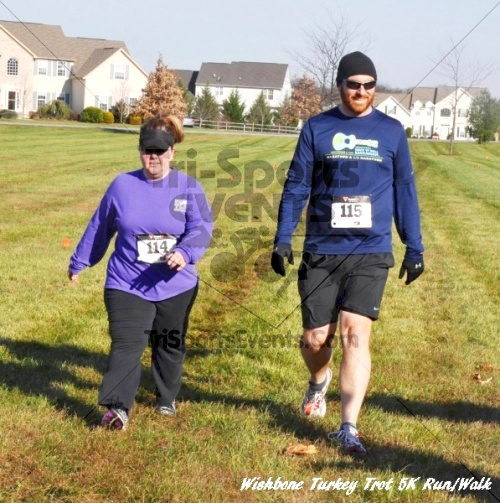 Wishbone Turkey Trot 5K Run/Walk<br><br><br><br><a href='http://www.trisportsevents.com/pics/11_Wishbone_Turkey_Trot_144.JPG' download='11_Wishbone_Turkey_Trot_144.JPG'>Click here to download.</a><Br><a href='http://www.facebook.com/sharer.php?u=http:%2F%2Fwww.trisportsevents.com%2Fpics%2F11_Wishbone_Turkey_Trot_144.JPG&t=Wishbone Turkey Trot 5K Run/Walk' target='_blank'><img src='images/fb_share.png' width='100'></a>
