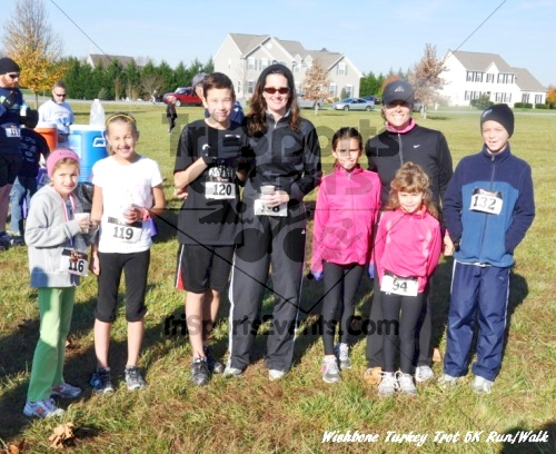 Wishbone Turkey Trot 5K Run/Walk<br><br><br><br><a href='http://www.trisportsevents.com/pics/11_Wishbone_Turkey_Trot_145.JPG' download='11_Wishbone_Turkey_Trot_145.JPG'>Click here to download.</a><Br><a href='http://www.facebook.com/sharer.php?u=http:%2F%2Fwww.trisportsevents.com%2Fpics%2F11_Wishbone_Turkey_Trot_145.JPG&t=Wishbone Turkey Trot 5K Run/Walk' target='_blank'><img src='images/fb_share.png' width='100'></a>