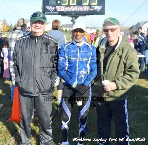 Wishbone Turkey Trot 5K Run/Walk<br><br><br><br><a href='http://www.trisportsevents.com/pics/11_Wishbone_Turkey_Trot_148.JPG' download='11_Wishbone_Turkey_Trot_148.JPG'>Click here to download.</a><Br><a href='http://www.facebook.com/sharer.php?u=http:%2F%2Fwww.trisportsevents.com%2Fpics%2F11_Wishbone_Turkey_Trot_148.JPG&t=Wishbone Turkey Trot 5K Run/Walk' target='_blank'><img src='images/fb_share.png' width='100'></a>