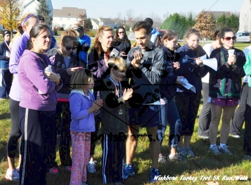 Wishbone Turkey Trot 5K Run/Walk<br><br><br><br><a href='http://www.trisportsevents.com/pics/11_Wishbone_Turkey_Trot_151.JPG' download='11_Wishbone_Turkey_Trot_151.JPG'>Click here to download.</a><Br><a href='http://www.facebook.com/sharer.php?u=http:%2F%2Fwww.trisportsevents.com%2Fpics%2F11_Wishbone_Turkey_Trot_151.JPG&t=Wishbone Turkey Trot 5K Run/Walk' target='_blank'><img src='images/fb_share.png' width='100'></a>