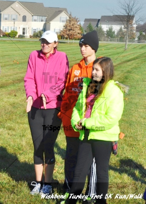 Wishbone Turkey Trot 5K Run/Walk<br><br><br><br><a href='http://www.trisportsevents.com/pics/11_Wishbone_Turkey_Trot_153.JPG' download='11_Wishbone_Turkey_Trot_153.JPG'>Click here to download.</a><Br><a href='http://www.facebook.com/sharer.php?u=http:%2F%2Fwww.trisportsevents.com%2Fpics%2F11_Wishbone_Turkey_Trot_153.JPG&t=Wishbone Turkey Trot 5K Run/Walk' target='_blank'><img src='images/fb_share.png' width='100'></a>