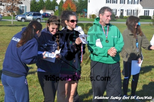 Wishbone Turkey Trot 5K Run/Walk<br><br><br><br><a href='http://www.trisportsevents.com/pics/11_Wishbone_Turkey_Trot_154.JPG' download='11_Wishbone_Turkey_Trot_154.JPG'>Click here to download.</a><Br><a href='http://www.facebook.com/sharer.php?u=http:%2F%2Fwww.trisportsevents.com%2Fpics%2F11_Wishbone_Turkey_Trot_154.JPG&t=Wishbone Turkey Trot 5K Run/Walk' target='_blank'><img src='images/fb_share.png' width='100'></a>