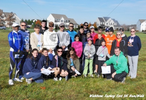 Wishbone Turkey Trot 5K Run/Walk<br><br><br><br><a href='http://www.trisportsevents.com/pics/11_Wishbone_Turkey_Trot_155.JPG' download='11_Wishbone_Turkey_Trot_155.JPG'>Click here to download.</a><Br><a href='http://www.facebook.com/sharer.php?u=http:%2F%2Fwww.trisportsevents.com%2Fpics%2F11_Wishbone_Turkey_Trot_155.JPG&t=Wishbone Turkey Trot 5K Run/Walk' target='_blank'><img src='images/fb_share.png' width='100'></a>