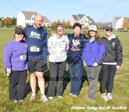 Wishbone Turkey Trot 5K Run/Walk<br><br><br><br><a href='http://www.trisportsevents.com/pics/11_Wishbone_Turkey_Trot_158.JPG' download='11_Wishbone_Turkey_Trot_158.JPG'>Click here to download.</a><Br><a href='http://www.facebook.com/sharer.php?u=http:%2F%2Fwww.trisportsevents.com%2Fpics%2F11_Wishbone_Turkey_Trot_158.JPG&t=Wishbone Turkey Trot 5K Run/Walk' target='_blank'><img src='images/fb_share.png' width='100'></a>