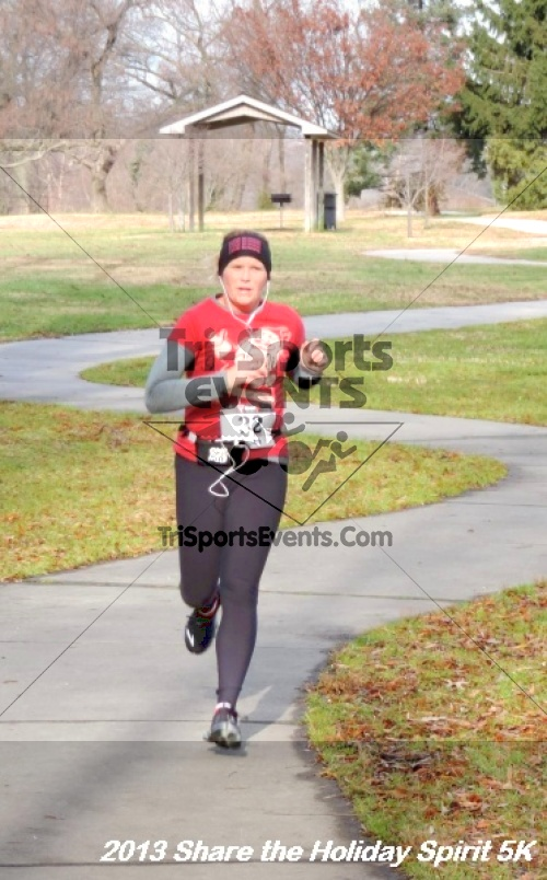 Share the Holiday Spirit 5K<br><br><br><br><a href='https://www.trisportsevents.com/pics/120.JPG' download='120.JPG'>Click here to download.</a><Br><a href='http://www.facebook.com/sharer.php?u=http:%2F%2Fwww.trisportsevents.com%2Fpics%2F120.JPG&t=Share the Holiday Spirit 5K' target='_blank'><img src='images/fb_share.png' width='100'></a>
