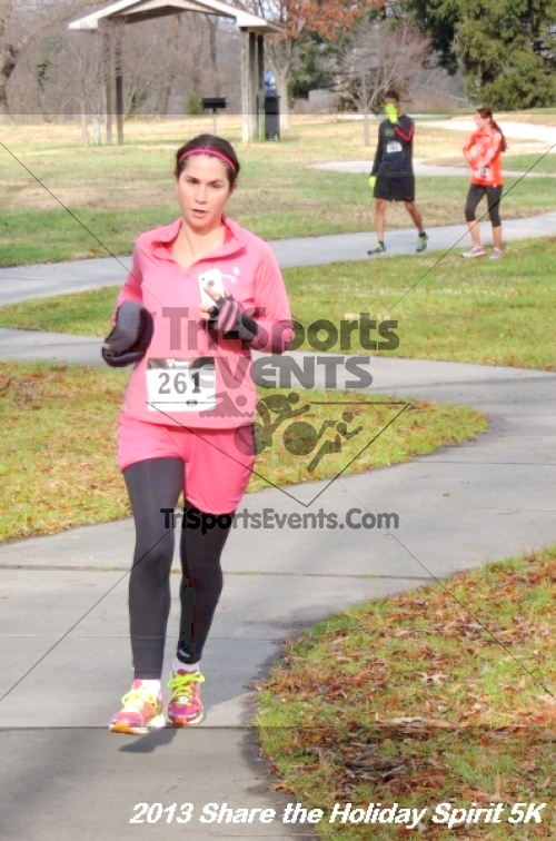 Share the Holiday Spirit 5K<br><br><br><br><a href='https://www.trisportsevents.com/pics/121.JPG' download='121.JPG'>Click here to download.</a><Br><a href='http://www.facebook.com/sharer.php?u=http:%2F%2Fwww.trisportsevents.com%2Fpics%2F121.JPG&t=Share the Holiday Spirit 5K' target='_blank'><img src='images/fb_share.png' width='100'></a>