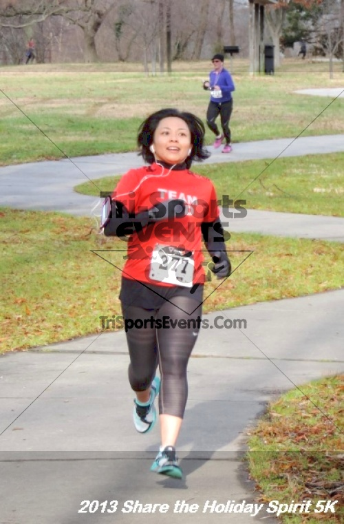 Share the Holiday Spirit 5K<br><br><br><br><a href='https://www.trisportsevents.com/pics/123.JPG' download='123.JPG'>Click here to download.</a><Br><a href='http://www.facebook.com/sharer.php?u=http:%2F%2Fwww.trisportsevents.com%2Fpics%2F123.JPG&t=Share the Holiday Spirit 5K' target='_blank'><img src='images/fb_share.png' width='100'></a>