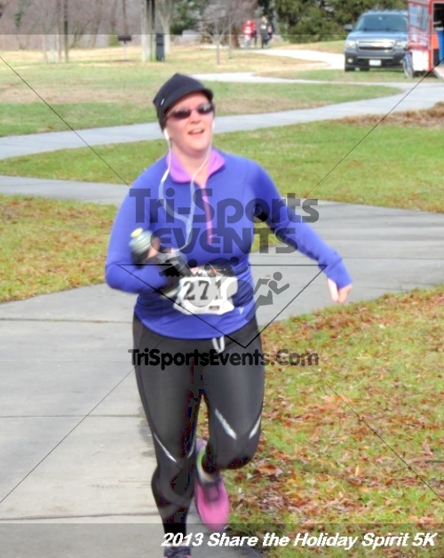 Share the Holiday Spirit 5K<br><br><br><br><a href='http://www.trisportsevents.com/pics/124.JPG' download='124.JPG'>Click here to download.</a><Br><a href='http://www.facebook.com/sharer.php?u=http:%2F%2Fwww.trisportsevents.com%2Fpics%2F124.JPG&t=Share the Holiday Spirit 5K' target='_blank'><img src='images/fb_share.png' width='100'></a>