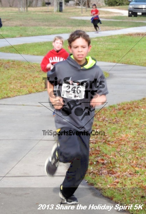 Share the Holiday Spirit 5K<br><br><br><br><a href='https://www.trisportsevents.com/pics/125.JPG' download='125.JPG'>Click here to download.</a><Br><a href='http://www.facebook.com/sharer.php?u=http:%2F%2Fwww.trisportsevents.com%2Fpics%2F125.JPG&t=Share the Holiday Spirit 5K' target='_blank'><img src='images/fb_share.png' width='100'></a>