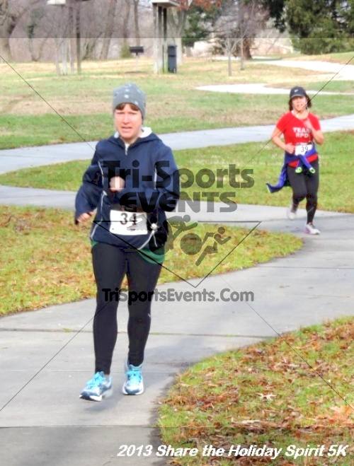 Share the Holiday Spirit 5K<br><br><br><br><a href='http://www.trisportsevents.com/pics/126.JPG' download='126.JPG'>Click here to download.</a><Br><a href='http://www.facebook.com/sharer.php?u=http:%2F%2Fwww.trisportsevents.com%2Fpics%2F126.JPG&t=Share the Holiday Spirit 5K' target='_blank'><img src='images/fb_share.png' width='100'></a>