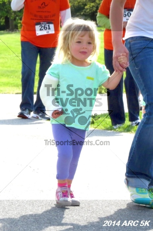 Arc 5K Run/Walk<br><br><br><br><a href='https://www.trisportsevents.com/pics/12_ARC_5K_010.JPG' download='12_ARC_5K_010.JPG'>Click here to download.</a><Br><a href='http://www.facebook.com/sharer.php?u=http:%2F%2Fwww.trisportsevents.com%2Fpics%2F12_ARC_5K_010.JPG&t=Arc 5K Run/Walk' target='_blank'><img src='images/fb_share.png' width='100'></a>