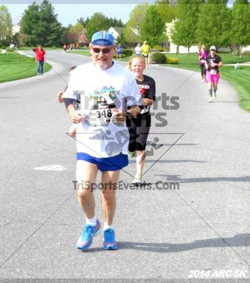 Arc 5K Run/Walk<br><br><br><br><a href='http://www.trisportsevents.com/pics/12_ARC_5K_013.JPG' download='12_ARC_5K_013.JPG'>Click here to download.</a><Br><a href='http://www.facebook.com/sharer.php?u=http:%2F%2Fwww.trisportsevents.com%2Fpics%2F12_ARC_5K_013.JPG&t=Arc 5K Run/Walk' target='_blank'><img src='images/fb_share.png' width='100'></a>
